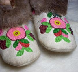 Footwear 001a